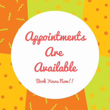 Book Your Appointment.jpg