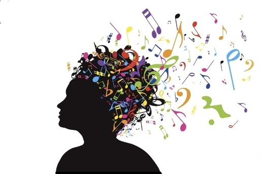 MUSICINTHEBRAIN.jpg