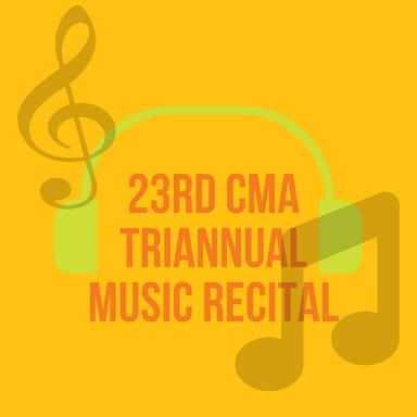23rd CMA Triannual Music Recital.jpg