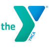 YMCA School Age Services