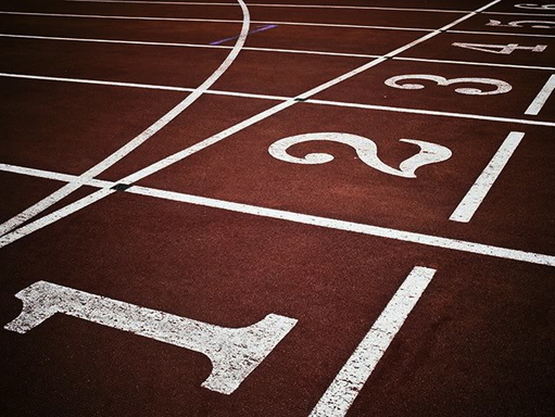 Track and Field.jpg