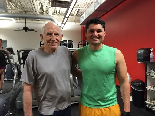 Danny Montes and Dr. Bill Cornwell.JPG