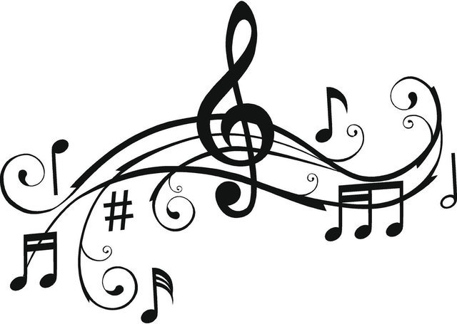 Musik In School Is Now Accepting Students For Keyboard Piano Violin Guitar Voice And Percussion Lessons Children At The Coppell Aquatic