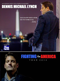 Fighting for American Tour