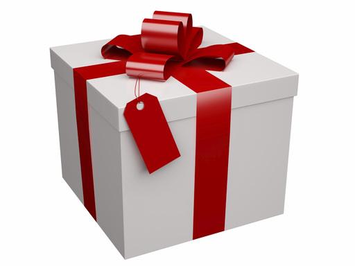 gift-for-holidays.jpeg