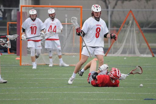 Coppell Lacrosse