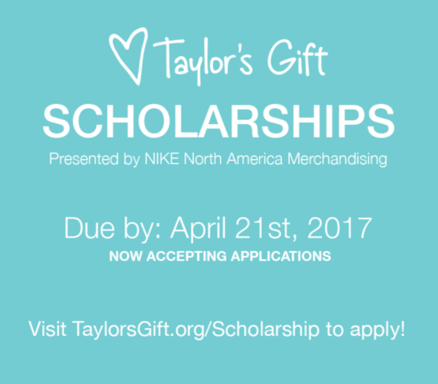 Scholarship 2017 social.png