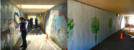 Before and After Mural.JPG