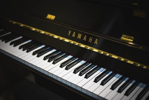pexels-piano.jpeg