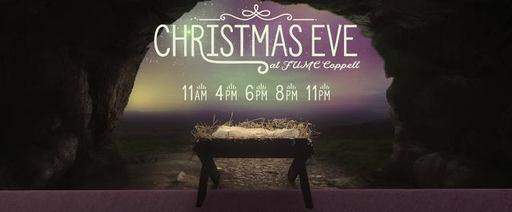FUMC Coppell Christmas Eve.jpg