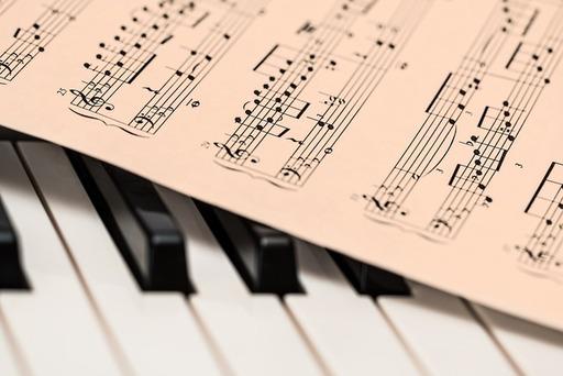 sheetmusicpiano.jpg