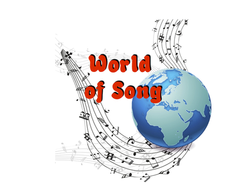 World of Song Artwork.jpg