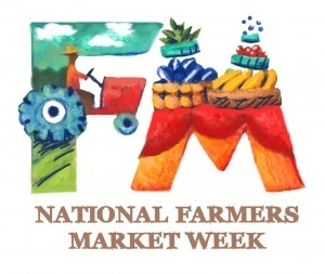 national farmers market week.jpg