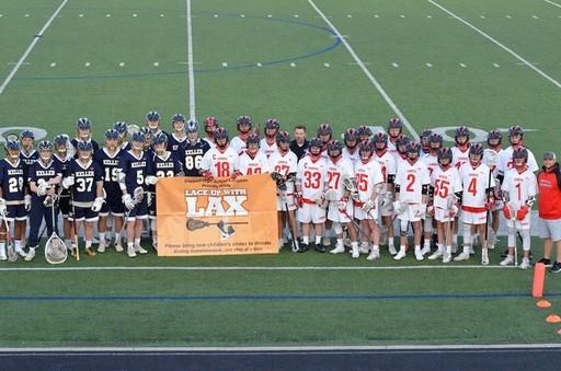 Teams w Banner Keller.jpg