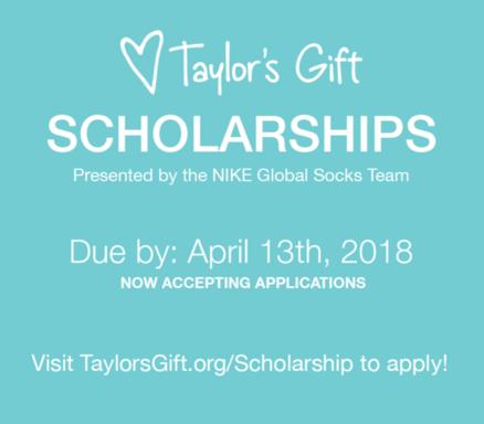 scholarship social 2018.png